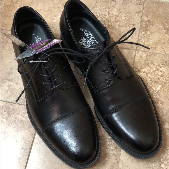 Shoes For Crews Other - Men's shoes NWT
